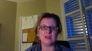 Anjli Babber - Review 4