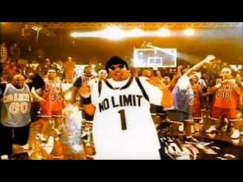 Master P Make'em say ugh Official T'Manie Cover - YouTube