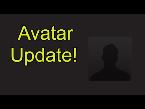 Game of War: Avatar Update! - NEW Profile Images!!