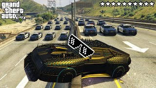 ... ► previous episode: https://www./watch?v=ngorgay4pvm► leave a like for more gta 5 thug life compilatio...
