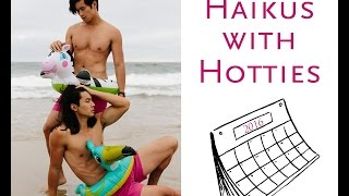 Help us spread the gift of hotness: http://kck.st/1N8wnGK We want t...