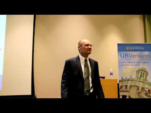 Fundamentals of Intellectual Property IPTC #1