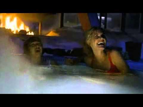 Hladina adrenalinu (2002) - trailer