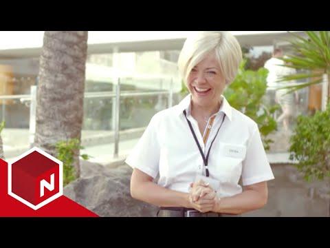 Smurfarna Gammel smurfens födelsadagshatt ( Svenska ) from YouTube · Duration:  58 minutes 46 seconds