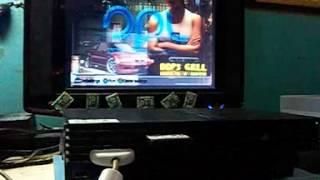 MCboot & Flasdisk PS2