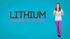 hqdefault - Lithium Manic Depression Guide