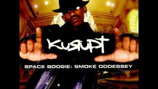 Kurupt - Space Boogie (ft. Nate Dogg) (Lyrics)