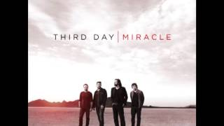 Third Day: Time