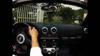 Puerto Rico Driving Tours: Utuado - Adjuntas Carr 123