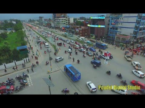 BEAUTY OF KATHMANDU NEPAL || काठमाडौँ  भित्र लुकेको सुन्दरता