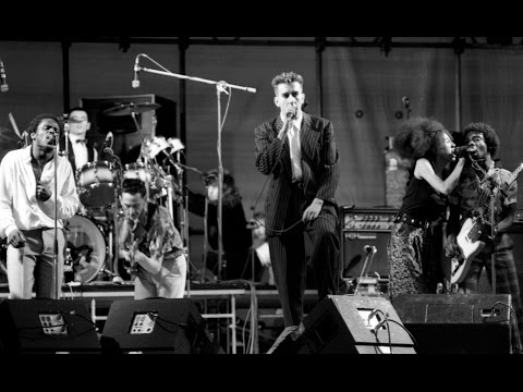 The Specials / Ghost Town