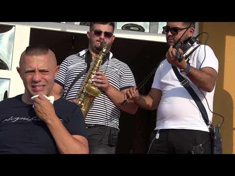Nicolae Guta 2018 - Nunta Dani Ximena 3-melodii de ascultare