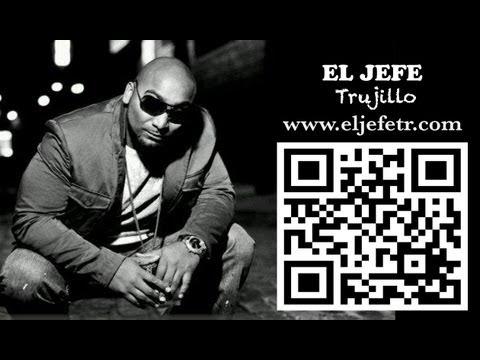 """Trujillo """"El Jefe"""" de Mambo at El Aguilita Bar"""