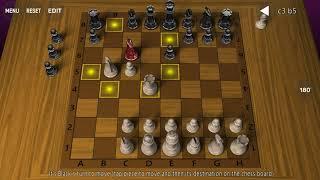 Hướng dẫn chơi cờ vua đơn giản từ A đến Z