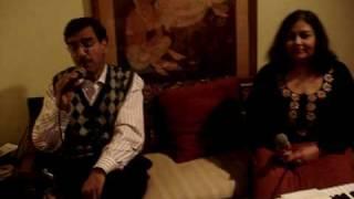Pal Pal Dil Ke Paas-Jyoti & Neil