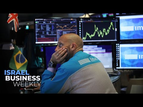 Investment Expert Recommends Investing In Israeli Companies