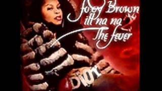 Foxy Brown The Original