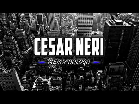 Conferencia Marketing   11 de Noviembre   Cesar Neri  TECATE BC