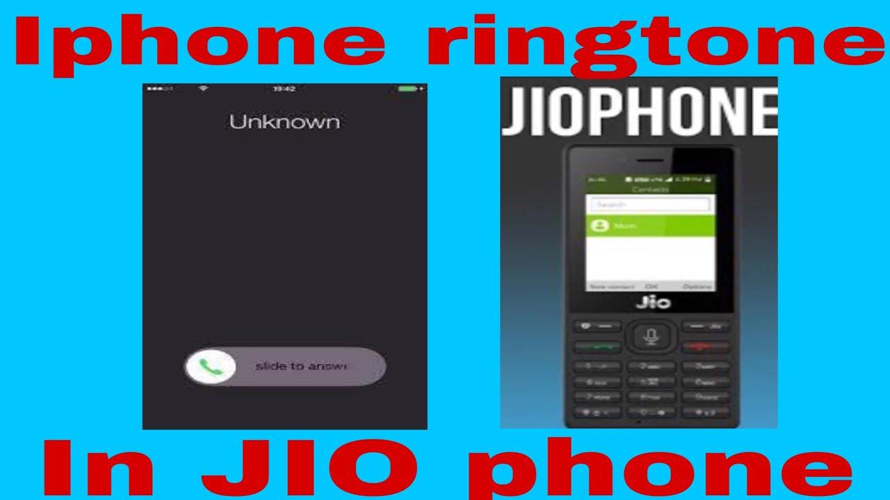 iphone 6 ringtone download bestwap