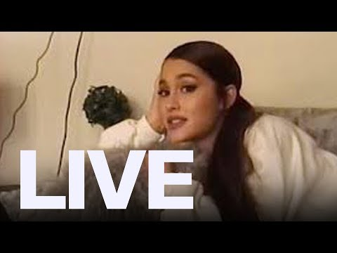 ariana-grande-takes-fans-behind-the-scenes-with-dangerous-woman-diaries-et-canada-live