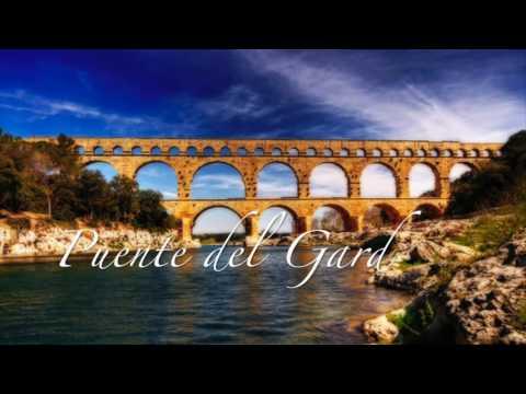 Paquete turístico y viaje a Europa Clásica Del 27 de Mayo al 11 de Junio del 2019