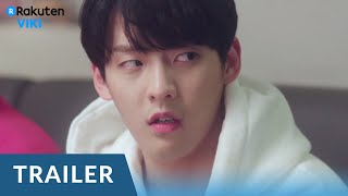 Video UNEXPECTED HEROES - OFFICIAL TRAILER [Eng Sub] | Choi Jong Hun, Kim So Hye, Lee Minhyuk, Park Ha Na download MP3, 3GP, MP4, WEBM, AVI, FLV Maret 2018
