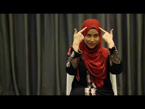 Di Sebalik Tabir Kisah Hijrah Eyra Hazali (Full Unedited Video)