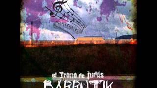 el Trono de Judas - TXABOLOTIK EUSKAL HERRIARI (Barrutik)