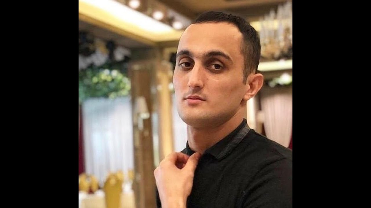 Tural ft Ferid ft Ruslan ft Azer - Dostum 2018 (Official Audio)