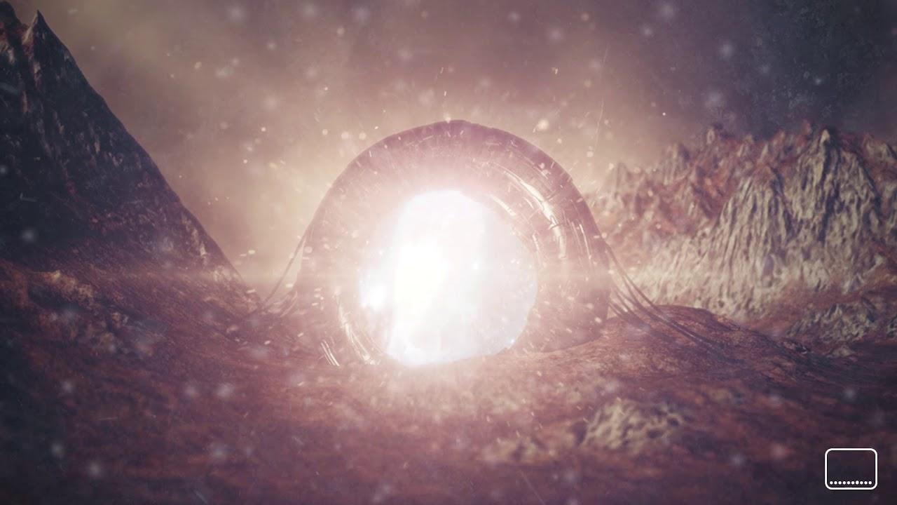 Eunoia & Reclaimed - Worlds