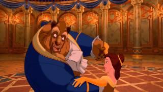 Давня, як сам час, казка про любов (Красуня і чудовисько) - Український дубляж