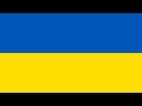HAPPYENDLESS feat. Vaidas Baumila - Toli