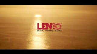 LEN10 - Extreme Inspiring Lifestyle