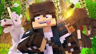 O MELHOR MODPACK MEDIEVAL DE TODOS?! - REINO MEDIEVAL #1 - Minecraft Modpack 1.10.2