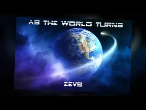 As The World Turn (Prod. 9th Wonder) - Zevs