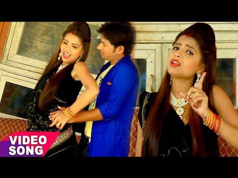 दाबS मोर करिहइया - Devar Ho Daba Na Mor Karihaiya-2 - Ravi Katari - Bhojpuri Hit Songs 2017