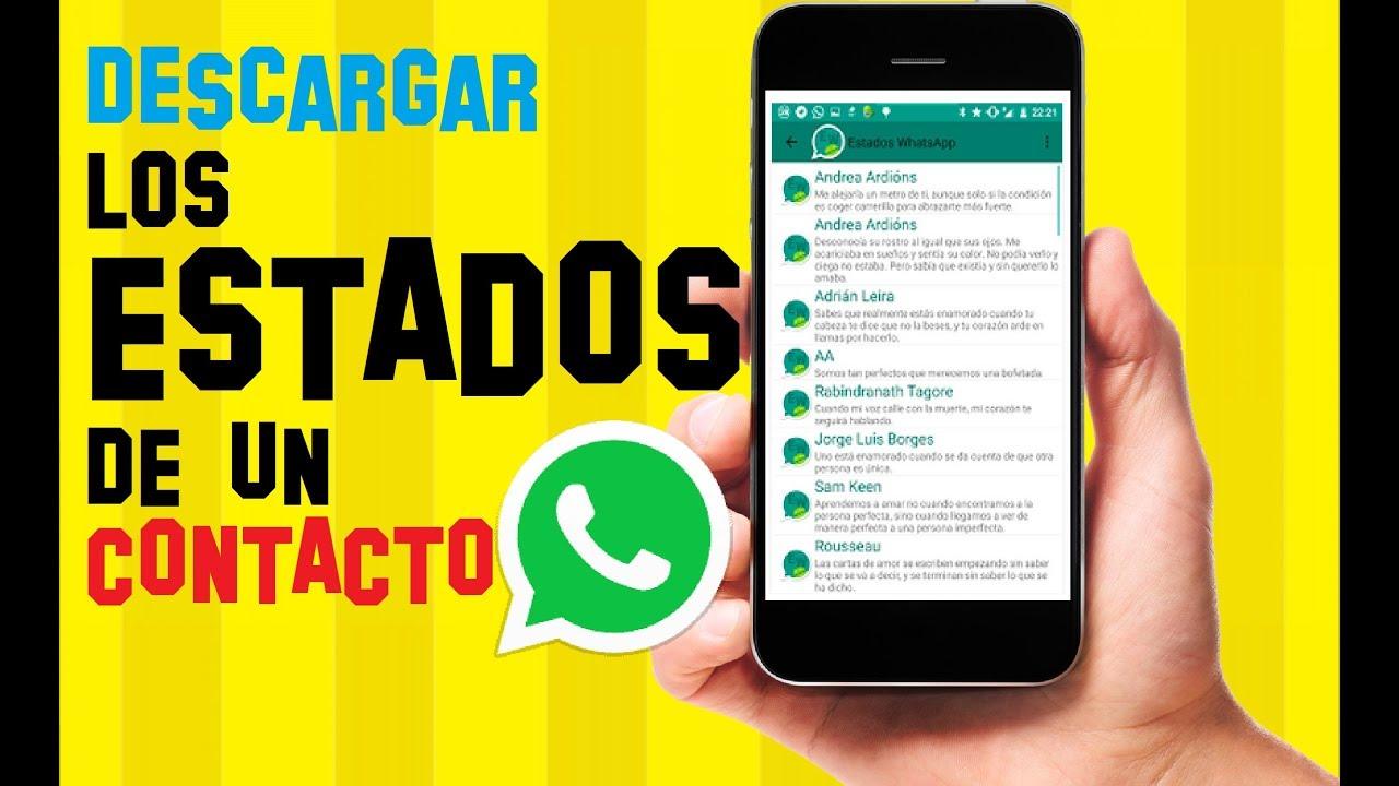 Espiar las conversaciones de Whatsapp mediante OverWatch