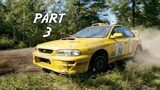 Grid Autosport Gameplay Walkthrough Part 3 - Team Kicker Street Race (PC)