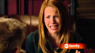 "Switched At Birth Season 3 Promo - 1 Episode ""Drowning Girl"" [Real HD]"