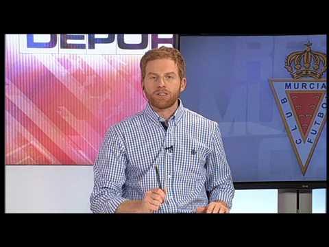 17/05/2017 Popular Deportivo Diario