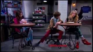 Girl Meets World - Girl Meets Farkle's Choice - Season 1 episode 19 - promo
