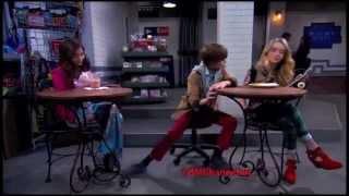 Girl Meets World - Girl Meets Farkle's Choice - Season 1 episode 19 - promo