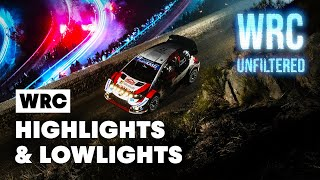 Driver Swaps and Team Changes: WRC 2020 Predictions | WRC Unfiltered #1