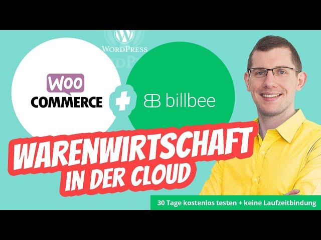 Wordpress WooCommerce Warenwirtschaft WaWi - Beste Lösung für Deinen Shop