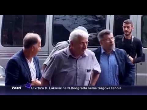 Fond B92, Bitka Za Skole, Vrbnica-Sjenica 09 09 2015