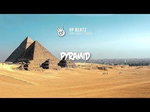 [FREE] Guitar Rap Beat 'Pyramid' | Free Beat | Rap/Trap Instrumental 2019