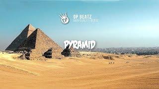 [FREE] Guitar Rap Beat 'Pyramid'   Free Beat   Rap/Trap Instrumental 2019