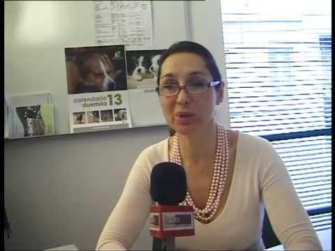 Programma Diritti Animali x Regione Lombardia