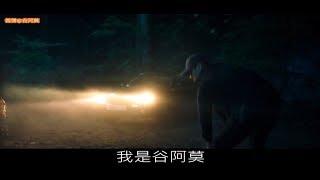 #816【谷阿莫】5分鐘看完2018人性自不自私的電影《致命目擊 The Witness》