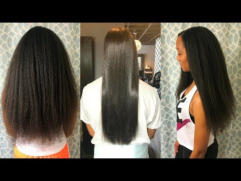 REAL LIFE TIPS | HOW TO GROW LONG HAIR | PowerInYourCurl